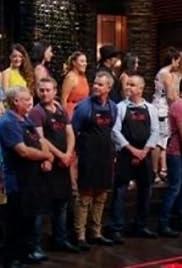 """""""Mis reglas de cocina"""" Cocina HQ: Alumni Challenge"""