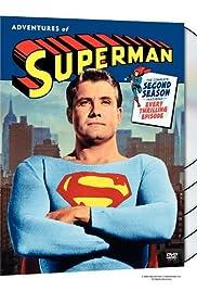Aventurasde Superman