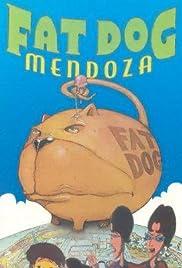 Perro Gordo Mendoza