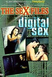 Archivos de Sexo: Sexo Digital