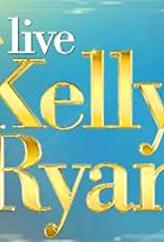 Vive con Kelly y Ryan