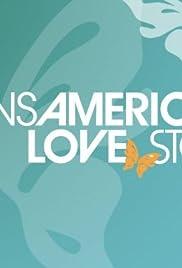 Transamerican Love Story