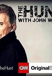 La caza con John Walsh