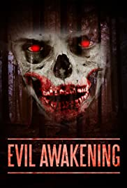 Despertar Evil