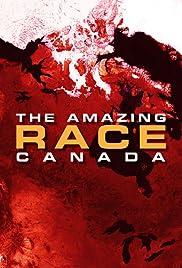 La raza asombrosa Canadá