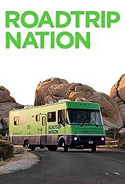 Nation Roadtrip