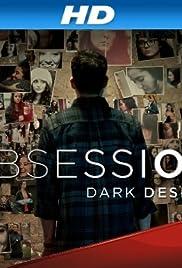 Obsesión: deseos oscuros