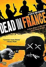 Muerto en Francia
