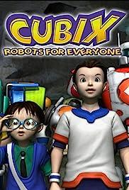Fecha de episodio 10 de septiembre 2001