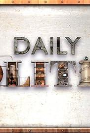 Fecha de episodio 03 de julio 2006