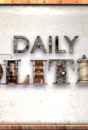 La política diaria
