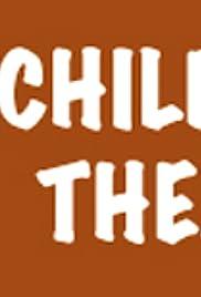 Teatro para niños NBC