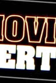 MovieBerto