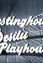 WestinghouseDesilu Playhouse