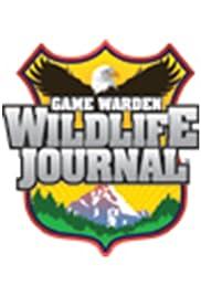 Game Warden Wildlife Journal