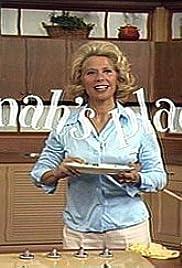 Fecha de episodio 17 de octubre 1973