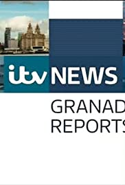 Granada Informes