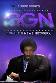 GGN: la red de noticias doble G de Snoop Dogg