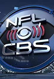 La NFL en CBS