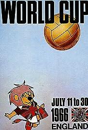 VIII Copa Mundial de la FIFA 1966