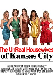 unReal Housewives of Kansas City