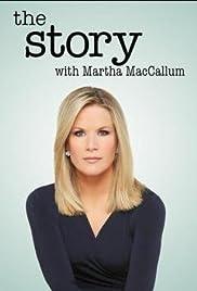 La historia con Martha MacCallum