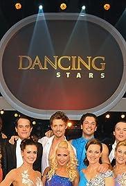 """""""Las estrellas del baile"""" Episode # 10.5"""