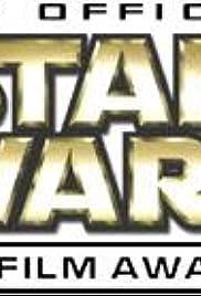 Los Premios Oficiales de Fan Film de Star Wars