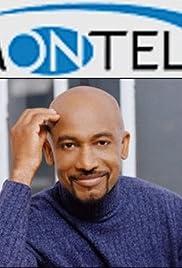 El Montel Williams Show
