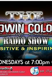Podcast de Edwin Colon