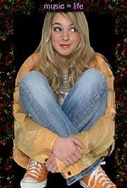 Katelyn Tarver TV