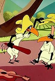 Dos cuervos de Tacos