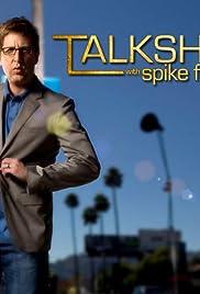 Programade entrevistas con Spike Feresten