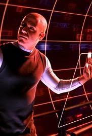 """Prophesy: el futuro revelado"" Chasing Chimera"