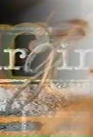 Fecha de episodio 08 de febrero 2001