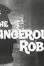 El caso del petirrojo peligroso