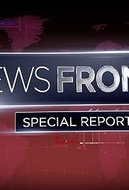 """WHIH News Front"" WHIH Newsfront: El costo de salvar el mundo"