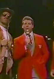 x26amp; Quot; Las superestrellas de WWF x26amp; quot; El episodio del 30 de marzo de 1991