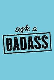 Pregunte a un Badass con Elizabeth Banks