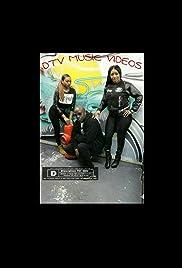Discretion TV Music Videos