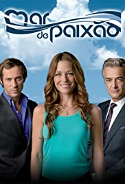Episodio # 1.310