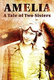 El cuento de dos hermanas