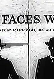 """""""Two Faces West"""" El reto"""