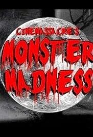 """""""Locura del monstruo de Cinemassacre"""" Dr. Jekyll y Sr. Hyde"""