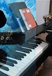 Lucas Howard Piano