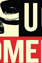 Originales de Comedia UCB