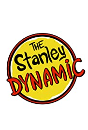 La dinámica Stanley
