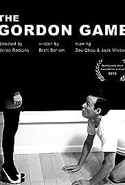 El juego de Gordon