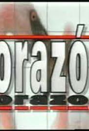 Fecha de episodio 07 de junio 1998