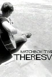 Matchbox Veinte: Theresville